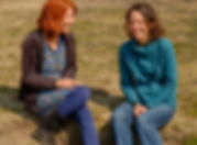 Tanja Claassen en Astrid Janssen.jpg