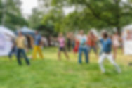 AstroGeert_Spiriosafestival_143402_20170