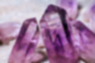crystals_GettyImages.jpg