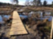 Loopbrug-Roode-Beek-300x225.jpg