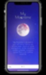 smartmockups_k2n1qj3z.png