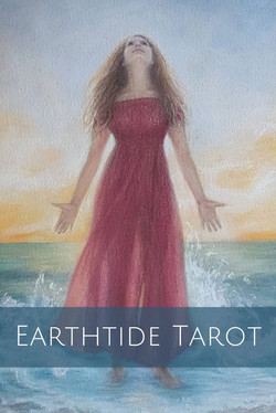Earthtide Tarot