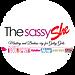 The Sassy She