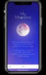 smartmockups_k2n1rig3.png