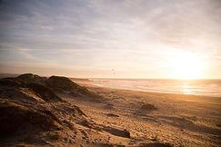 beach-690454_1920.jpg