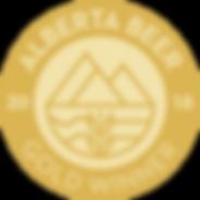 GOLD MEdal award1.png