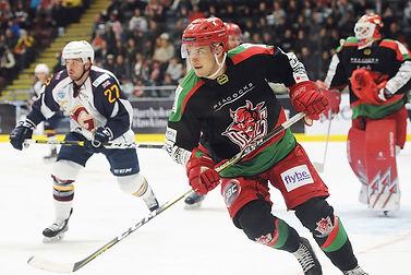 Picture-5-Devils-defenceman-Mark-Louis-.