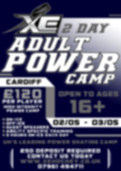 April 20 Adult camp.jpg