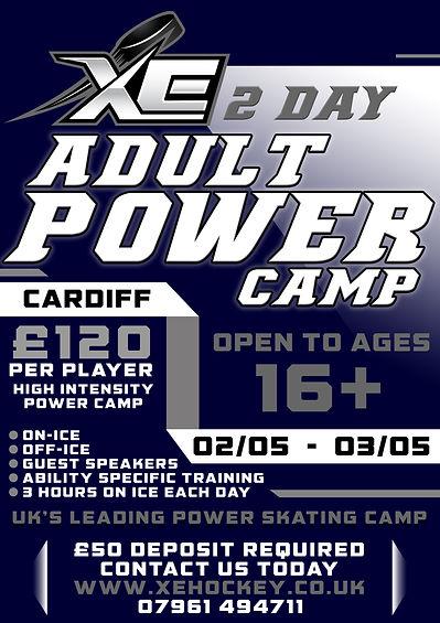 April 20 Adult camp.jpg