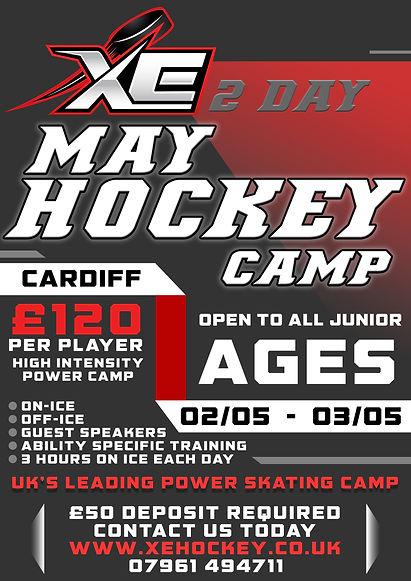 May 20 kids camp.jpg