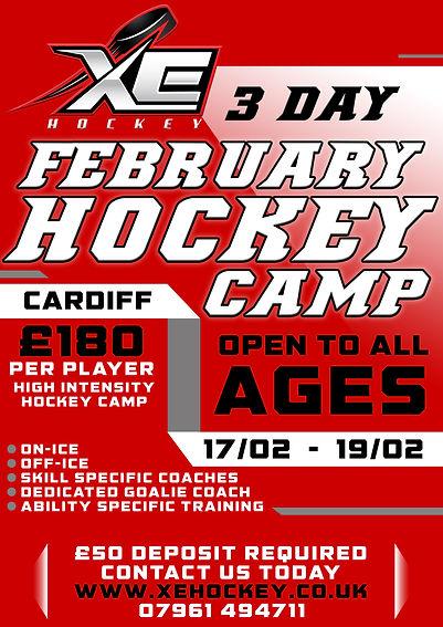 February-20-Camp.jpg
