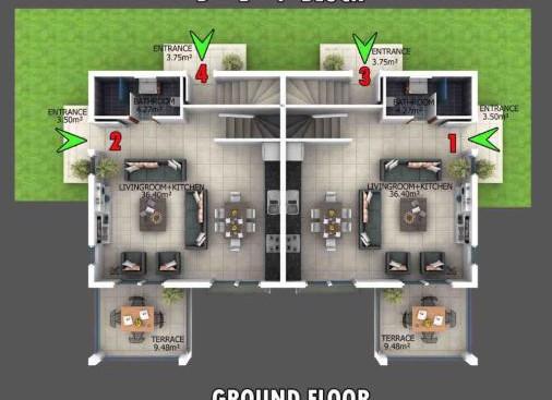 3. ground floor plan.jpg