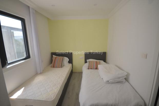 38. Annex Bedroom