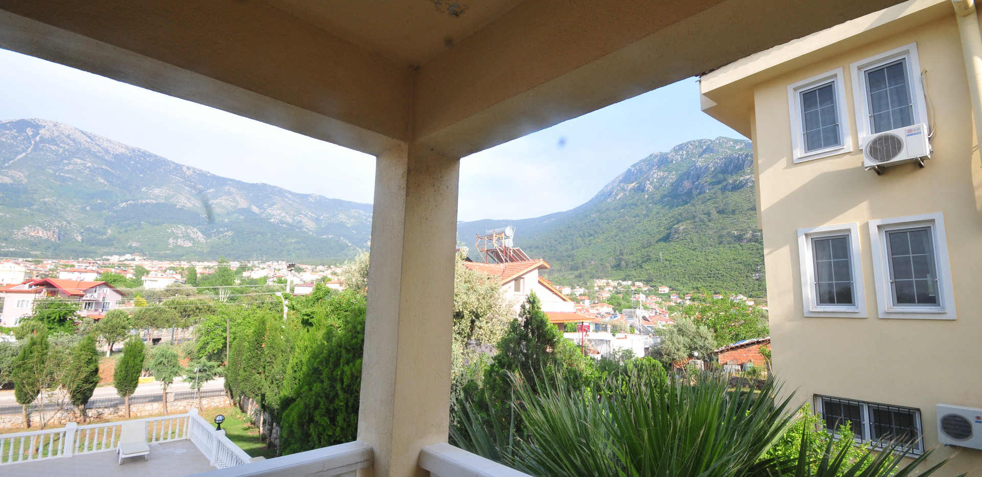 10b. terrace a view.JPG