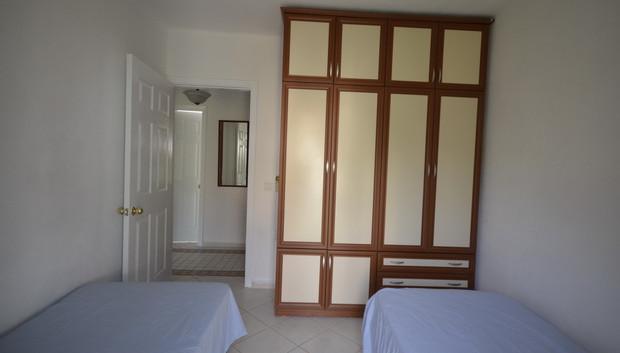 19a. bedroom three_resize.JPG