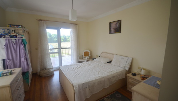 12. bedroom two with ensuite_resize.JPG