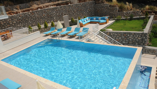 11. pool from above_resize.JPG