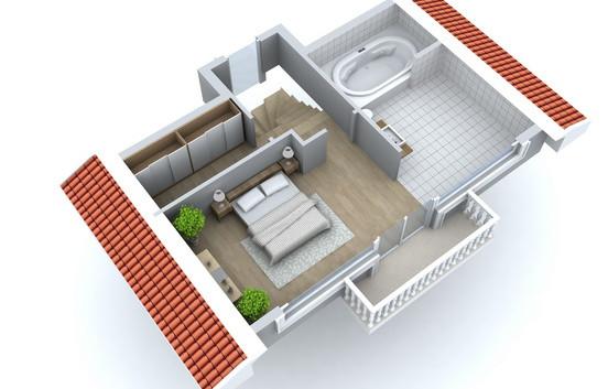 4a. attic plan_resize.jpg