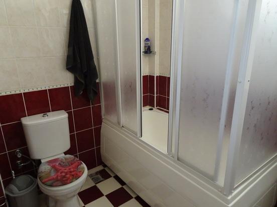 12. bathroom_resize