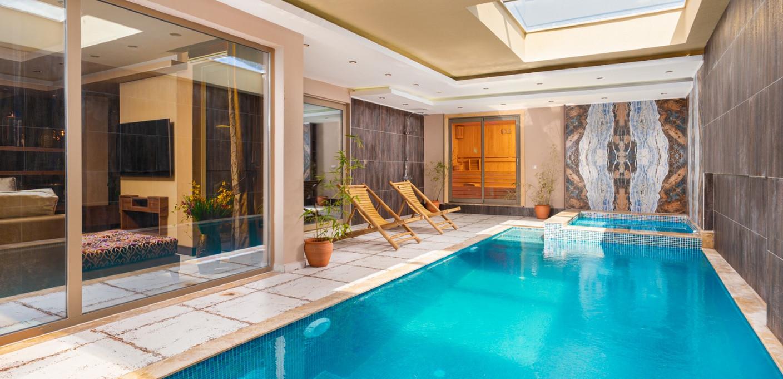 Indoor Pool (2).jpeg