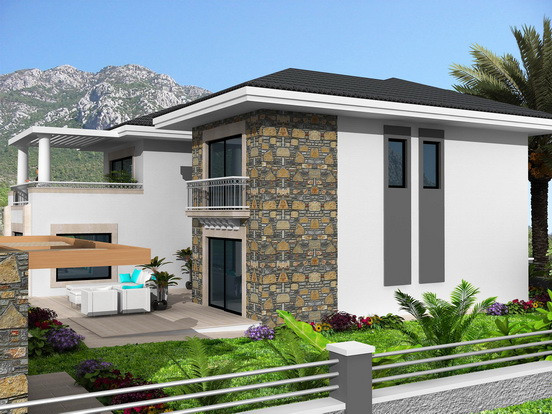 18. Side and Terrace View Final_resize.j