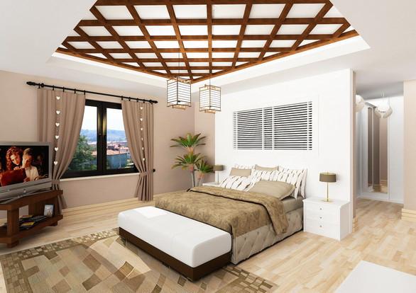 11a. Bedroom. Final_resize.jpg