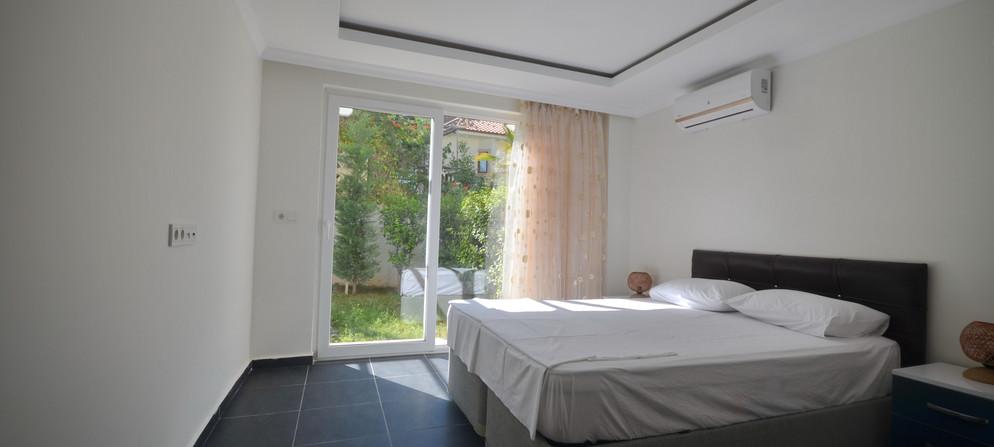 12. bedroom one.JPG