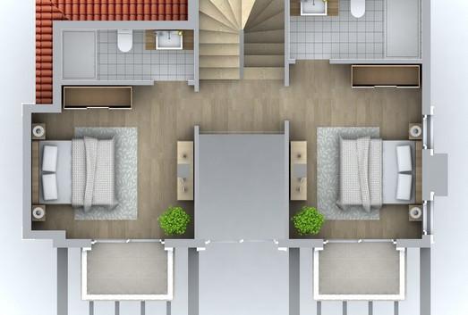 3. First Floor_resize.jpg