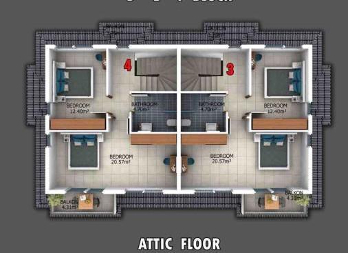 5. second floor plan.jpg