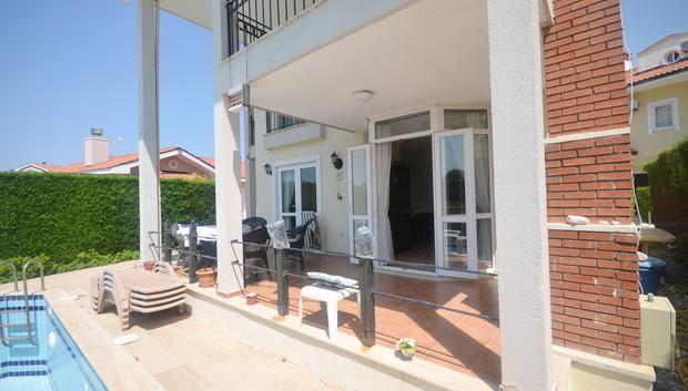 9b. poolside terrace balcony_resize.JPG