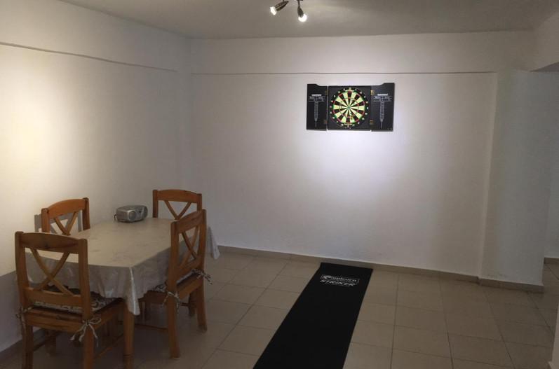 Games Room 2.jpeg
