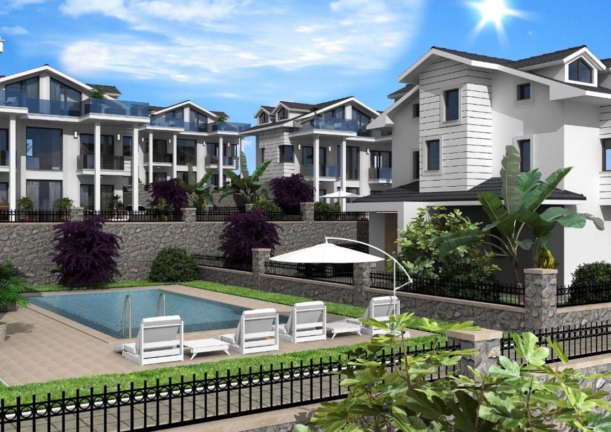 6. Lower South Facing Villa.jpg