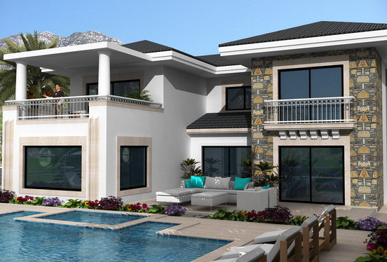3. Front Poolside View Final_resize.jpg