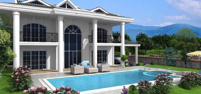 Design Pearl 2.jpg