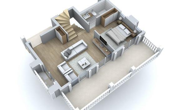 2a. ground floor master suite_resize.jpg