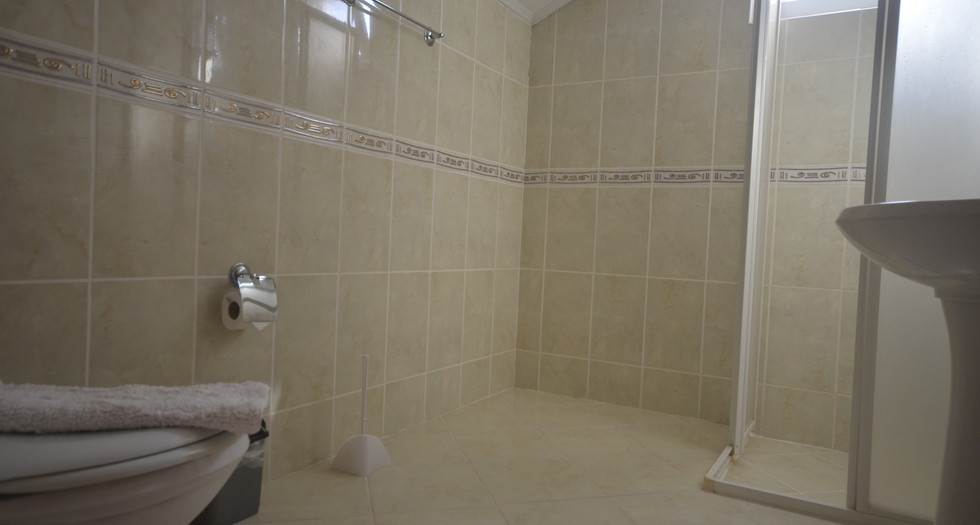 17. bathroom two.JPG