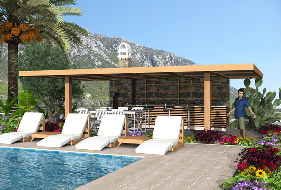 4. Pool Terrace and Bar Final_resize.jpg
