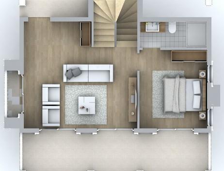 2. Ground Floor_resize.jpg