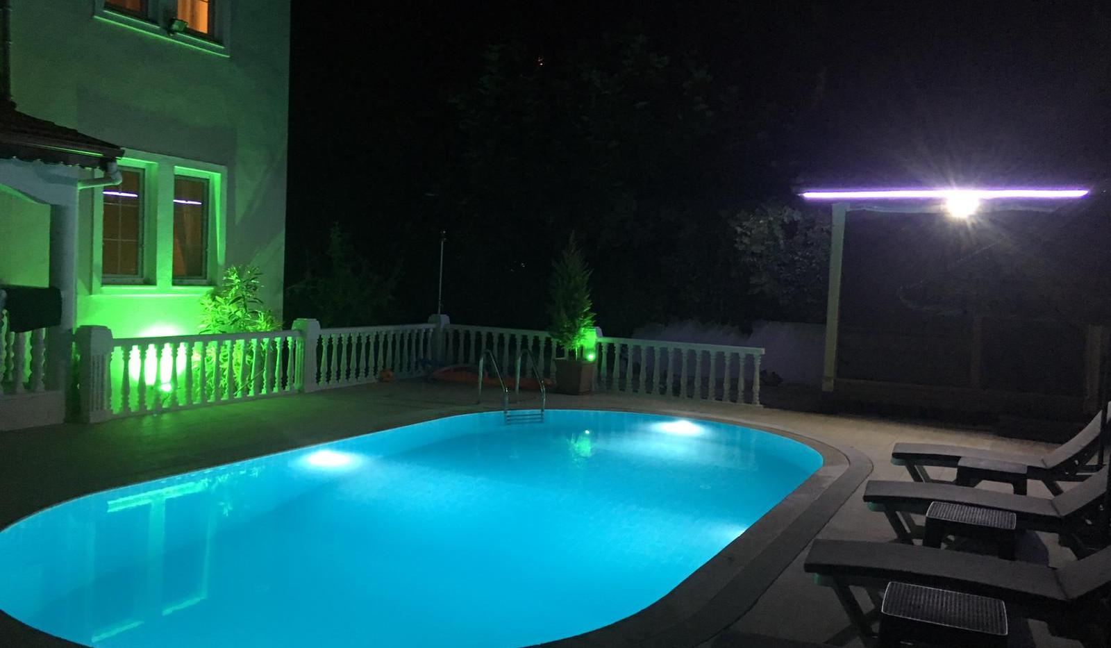 Night View.jpeg