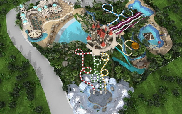 8. planned water park_resize.jpg