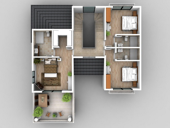 2. First Floor Plan without sizes_resize