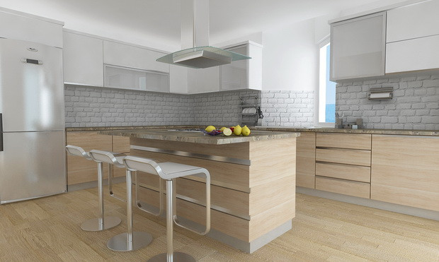 6. example kitchen_resize.jpg