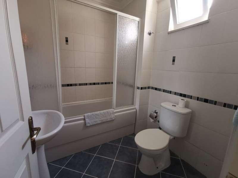 9. bathroom two.jpg