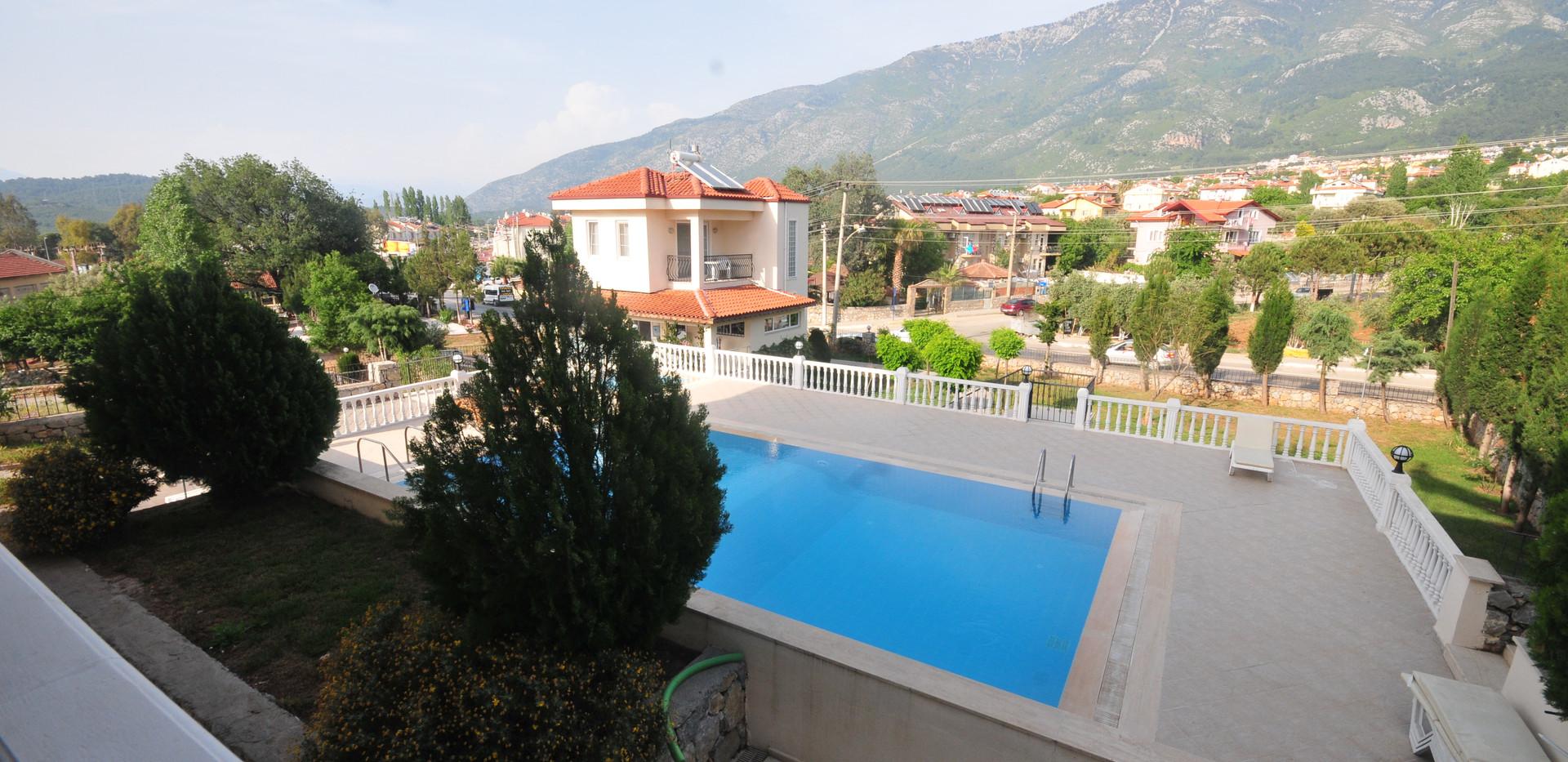 10a. terrace a view.JPG