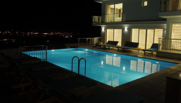 13. pool at night_resize.JPG