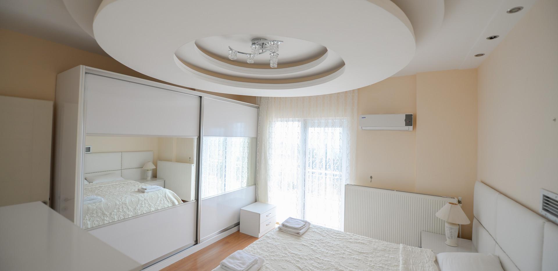 10a. bedroom two.jpg