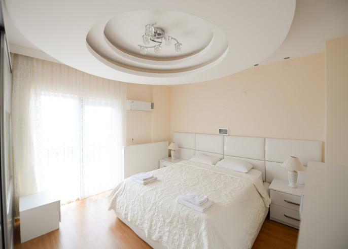 10. bedroom two 2nd floor.jpg