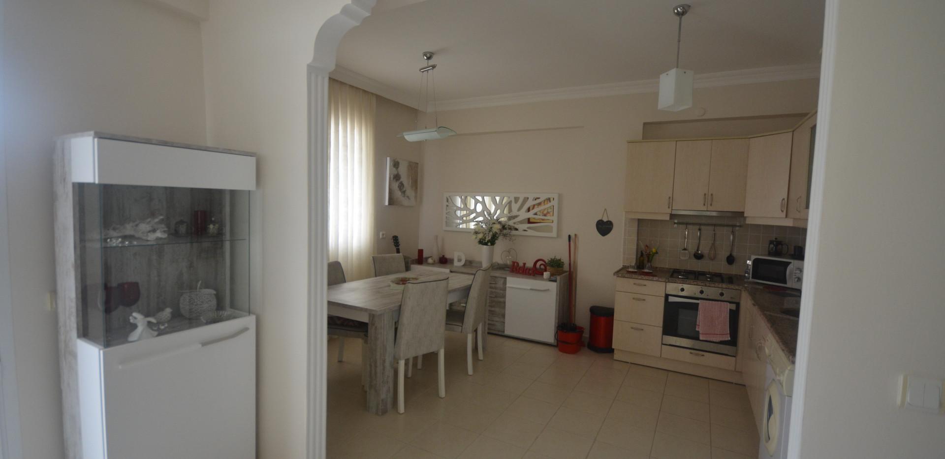 lounge kitchen_resize