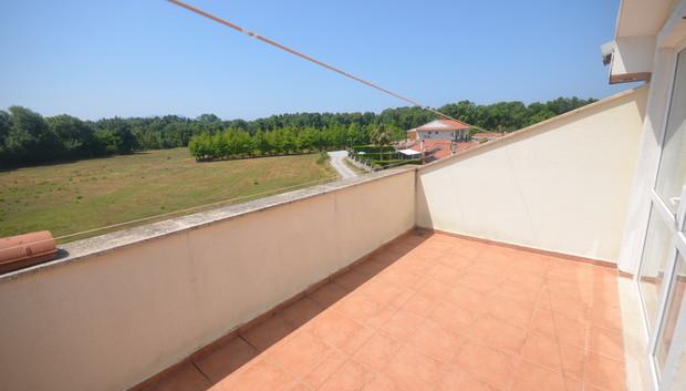 17. roof terrace_resize.JPG