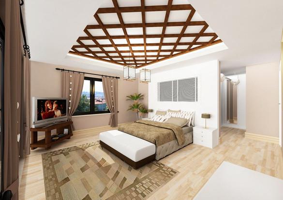 11a. Bedroom Final_resize.jpg